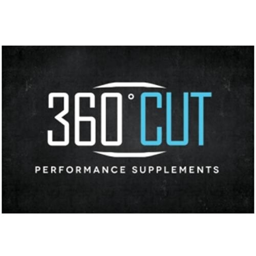 360cut-logo