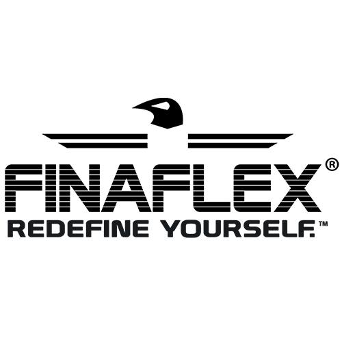 finaflex-logo