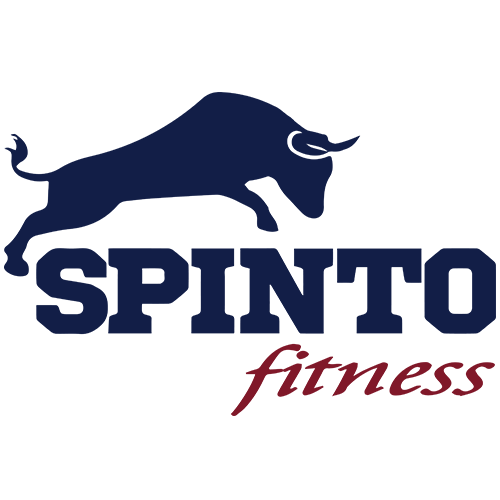 spintos-logo